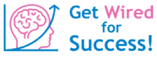 Get_Wired_for_Success_logo_rectangle-300x110